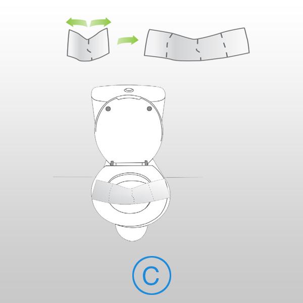 Calprotectin Simple Sampler Calprotectin Sample Collection